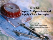 Chapter_2_-_Strategy