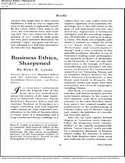 Business Ethics, Sharpened.pdf