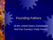 Founding_Fathers_Pictures