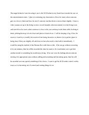 Essay on Myself for Children and Students Scribd