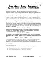 05 Acid Base Extraction.pdf