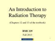 6_An Introduction to Radiation Therapy_ClickerQuestionsRemoved(1)