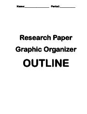 Research Paper Graphic Organizer WORKSHEET-ACTIVITY.pdf