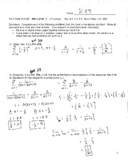Math 141 HW 5 (Part1) Sec. 9.2, 9.3, 9.4 (Ans Key).pdf