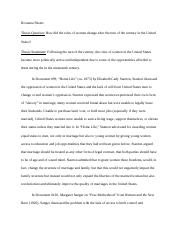 History 108 Paper Rough Draft (real).docx