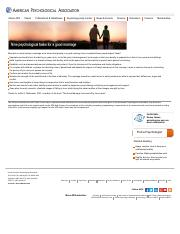 Nine Psychological Tasks for a Good Marriage.pdf