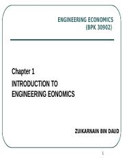 Chapter+1+Introduction+To+Engineering+Economy.ppt
