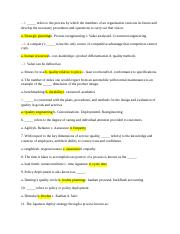 QPM CH5 Study Guide.docx