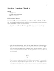 section1_notes