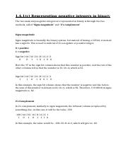 1.4.1(c) Representing negative integers in binary.docx