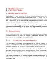 research methodology NEW  003.docx