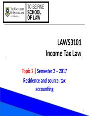 LAWS3101_Topic 2_Lecture slides.pptx