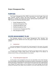 Group4_PlanningPhaseDocuments.docx