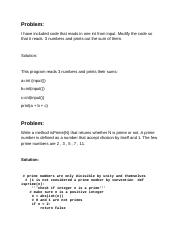 paython code assignment (1).docx