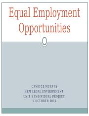 Equal Employment Opportunities (P1 IP).pptx