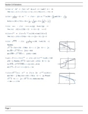 2A_section3_9solutions