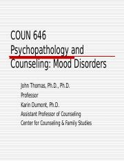 Psychopathology_and_Counseling_Mood_Disorders.ppt