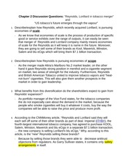 Ch 2_Discussion Questions_Fall-2014