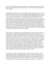 Untitled document.edited (16).docx