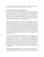 48-Cash_Holdings_from_a_Risk_Management_Prespective.pdf
