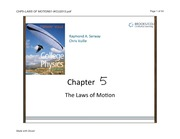 CHP5-LAWS OF MOTION01-IKCU2013