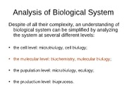 lecture notes-biochemistry-1-AAs-proteins-web
