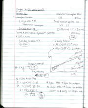AECO111_Study_Guide_Macroeconomic2_merged