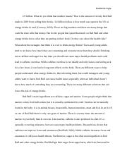 Research_paper_Final_draft