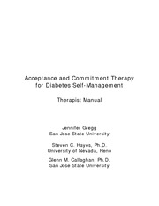 ACT_ED_therapist_manual