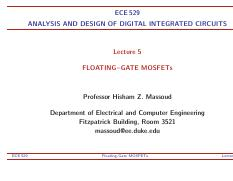 ECE529-Lecture-05-Floating-Gate-MOSFETs.pdf