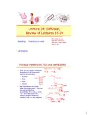 L24-Diffusion-Review-2013 - annotated