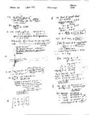 Exam_solutions_3_A (1)