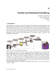 InTech-Para-llel_and_distributed_data_mining.pdf