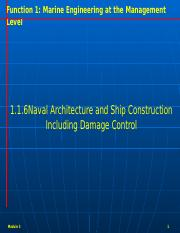 7...-Naval-Architecture-and-Ship-Construction-Including-Damage-Control-Damage-Control.ppt