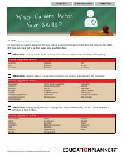 6_which-careers-match-your-skills.pdf
