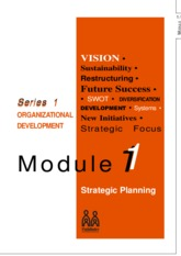 Strengthening-You-Organization-A-Series-of-Modules-and-Reference-Materials-for-NGO-and-CBO-Managers-