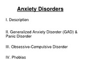 wk5- Repetti_Anxiety_Disorders_lecture_slides_post_Fall_2011