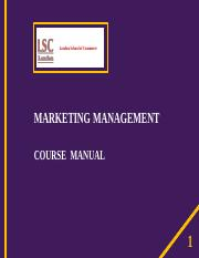 Marketing_Management_Course_Manual