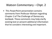 Watson_Chpt2_comments