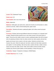 Watercolor Lesson Plan.docx