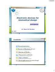 Electronic devices for biomedical design -ThuHien (Chapter1).pdf