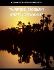 NEST304-15_Lecture4_Physical_geography.pdf