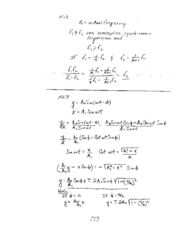 Mechanical Measurements Chapter_10