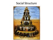 08.28-PP-social+structure (1)