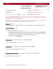 P2 S3 In-Lab Worksheet CV.docx