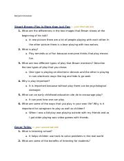 Unit 6 Lab Questions.docx