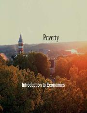 poverty_why_poor_countries_are_poor.ppt