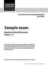 fin214_vc_sample_exam