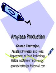 Lecture Note-Amylase Production.ppt