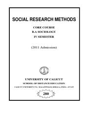Social_Research_Methods_on25Feb2016.pdf